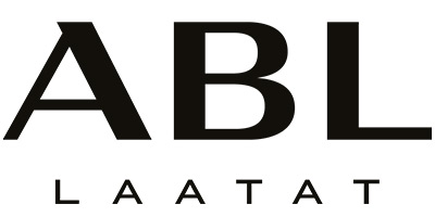 ABL Laatat