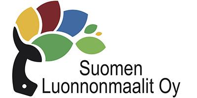 Suomen luonnomaali