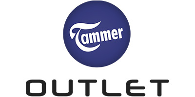 Tammer Outlet